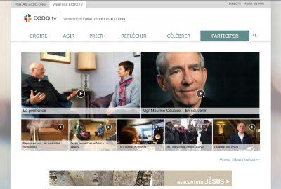ECDQ.tv