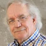 Gilles Leblanc trésorier