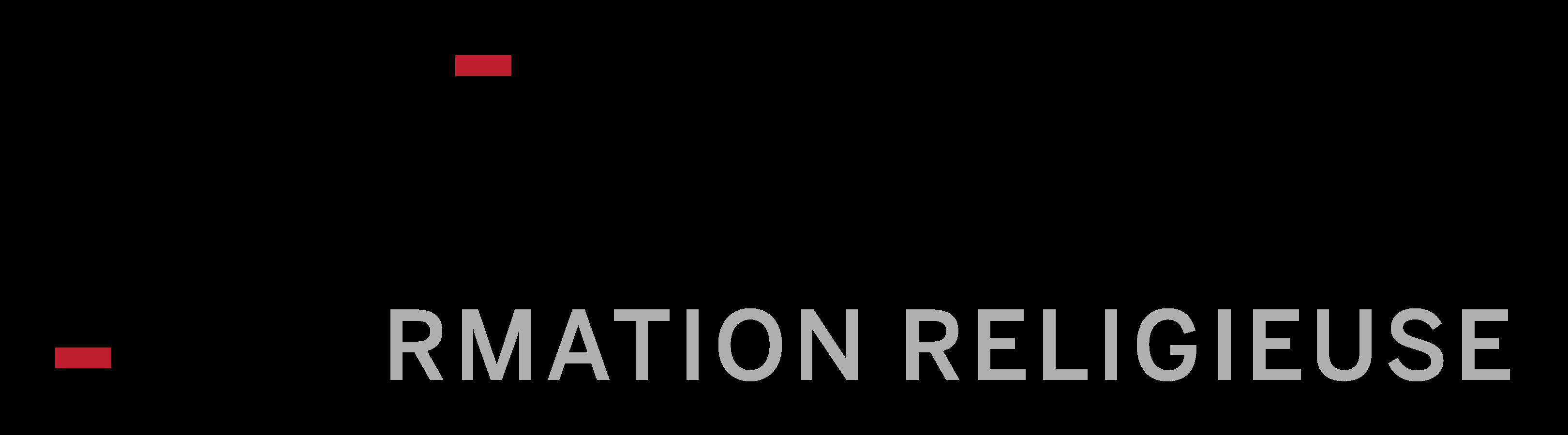 Présence – Information religieuse