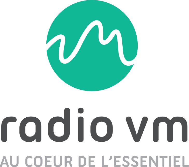 Radio VM  (Radio Ville-Marie)