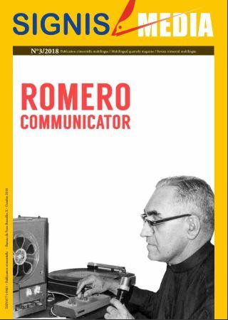 Oscar Romero, un communicateur d'exception