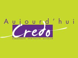 Aujourd'hui Credo: communauté en ligne