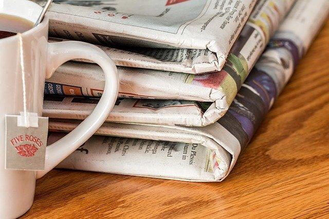 Semaine de la presse et des médias
