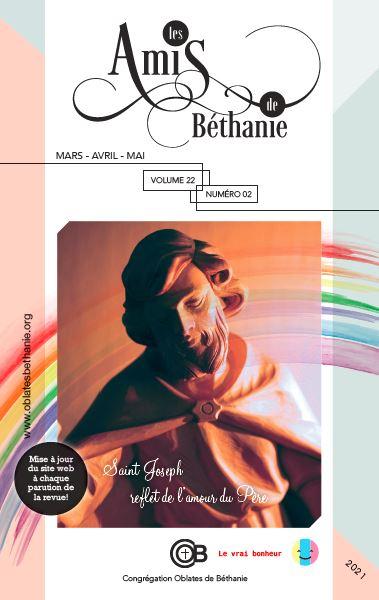 Les Amis de Béthanie: livre de Claude Auger