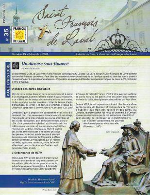 Saint François de Laval