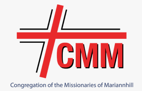 Revue Missionnaire Mariannhill